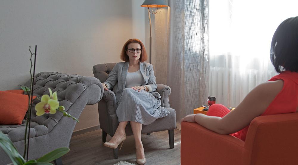 частные консультации русскоязычного психолога в Берлине