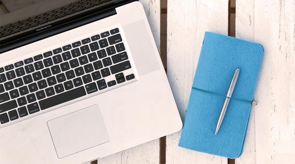 психолог онлайн | психолог по скайпу